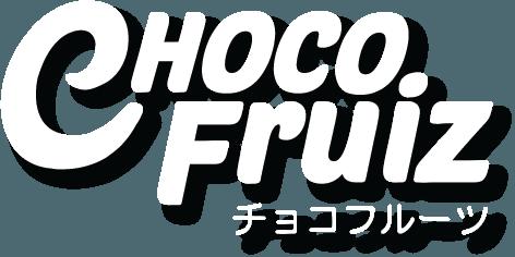 Choco Fruiz
